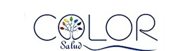 Logo ColorSalud - COVID-19