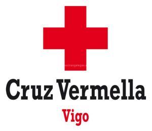 centro de dia cruz roja img239137t1 - COVID-19