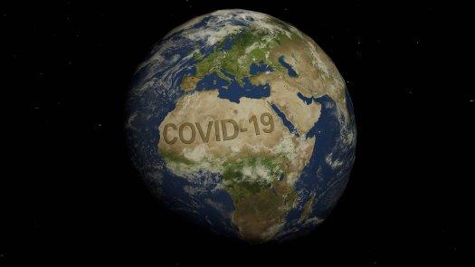 covid 19 4916982 1920 - El COVID-19