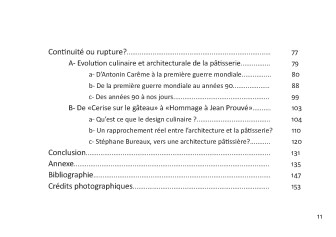 Memoire--_Page_011
