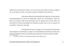 Memoire--_Page_017