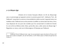 Memoire--_Page_030