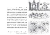 Memoire--_Page_043