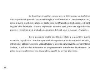 Memoire--_Page_086