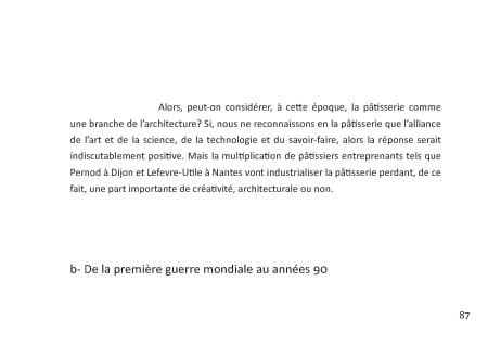 Memoire--_Page_087