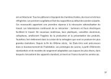 Memoire--_Page_091