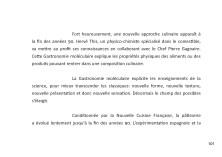Memoire--_Page_101