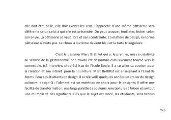 Memoire--_Page_105