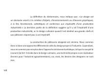 Memoire--_Page_108