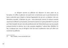 Memoire--_Page_118