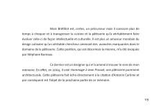 Memoire--_Page_119
