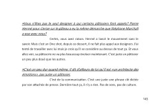Memoire--_Page_143