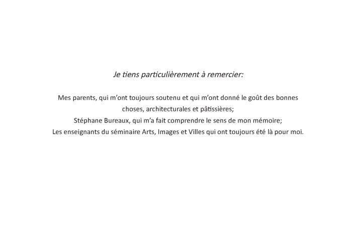 Memoire--_Page_155