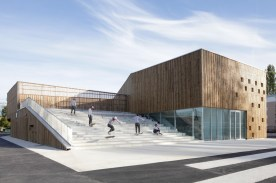 cultural-center-in-nevers-ateliers-o-s-architectes_nvr_photo_10