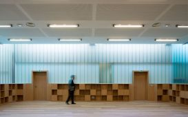 OS-architectes-V.Baur-G.Le-Nouene-G.-Colboc-pôle-municipal-asnieres-sur-seine-03