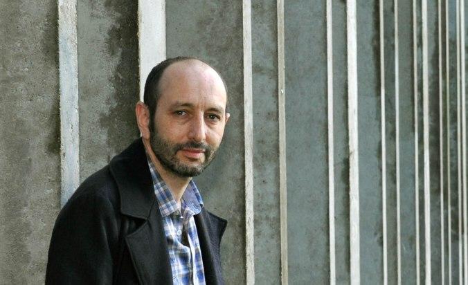 Renaud Epstein