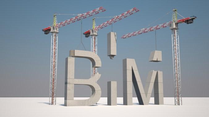 AIB-BIM-Image