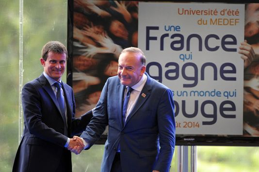 Valls Gattaz