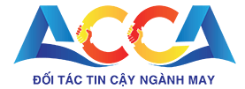 Logo in nhan mac ACCA