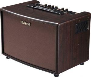 Ampli guitare-voix Roland AC-60-RW