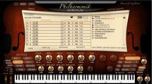 "<a href=""http://www.ikmultimedia.com/products/philharmonik/""><b>Philharmonik</b></a>"