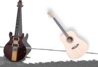 entete-2-guitares-