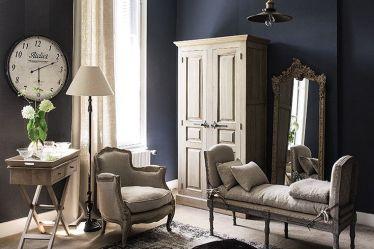 decoraticlassique-et-moderne-pour-salon