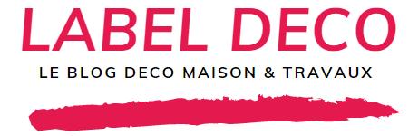 Label Déco