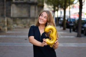 Camille-In-Bordeaux-blog- la-bella-bordeaux