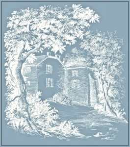 chambres-d-hôtes-les-contreforts-pondaurat-la-bella-bordeaux