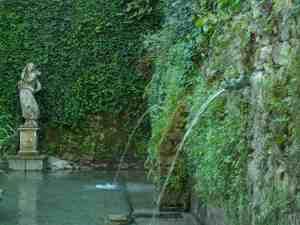 B&B- les-contreforts-pondaurat-bassin-la-bella-bordeaux