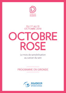 octobre-rose-2018-sensibilisation-cancer-du-sein-agideca