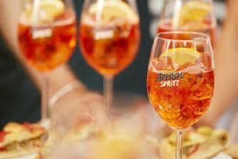 aperol-spritz-restaurant-da-luigi-la-bella-bordeaux