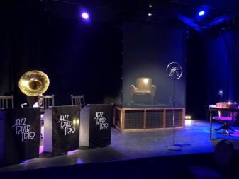bonsoir-charlie-jazz-river-trio-theatre-des-beaux-arts-la-bella-bordeaux