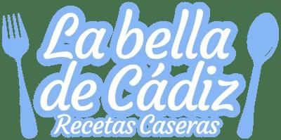 La bella de Cadiz