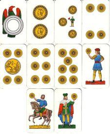 490px-Carte_da_gioco_siciliane_-_denari