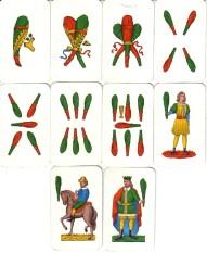 Carte_da_gioco_siciliane_-_bastoni