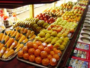 frutta martorana1