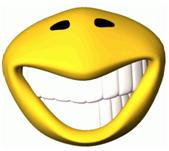 smiech