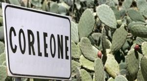 ITALY-MAFIA-ARREST-PROVENZANO