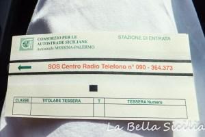 DSCF5197