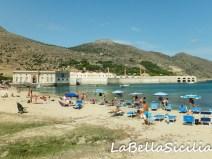 la-praia2