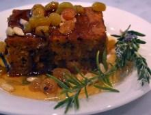 Torta-con-la-Zucca-serving