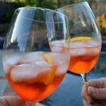 Aperol Spritz – Lo Spritz