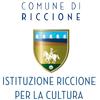 Istituzione Riccione per la cultura