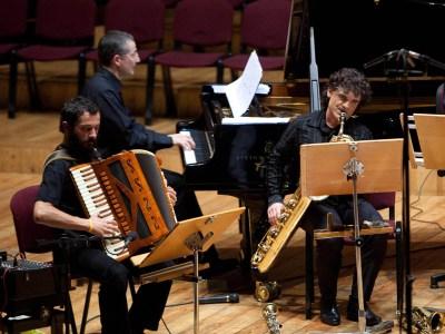 Trio Marzi Zanchini Zannini-2