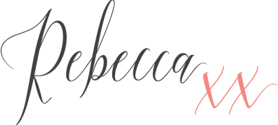 RebeccaSignature_900x406_FINAL