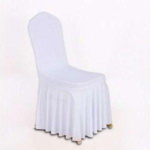 housse-de-chaise-universelle-vente