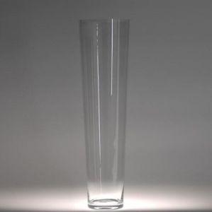 vase-conique-h90-d25-trsp-amadeus