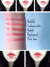 Soap&Glory Sexy Mother Pucker Gloss Stick
